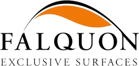 FALQUON logo