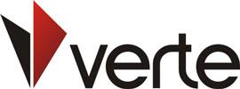 VERTE-logo