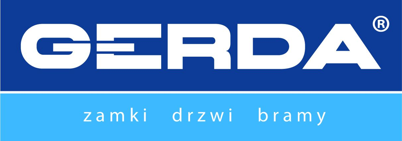 1-logo-GERDA_calosc