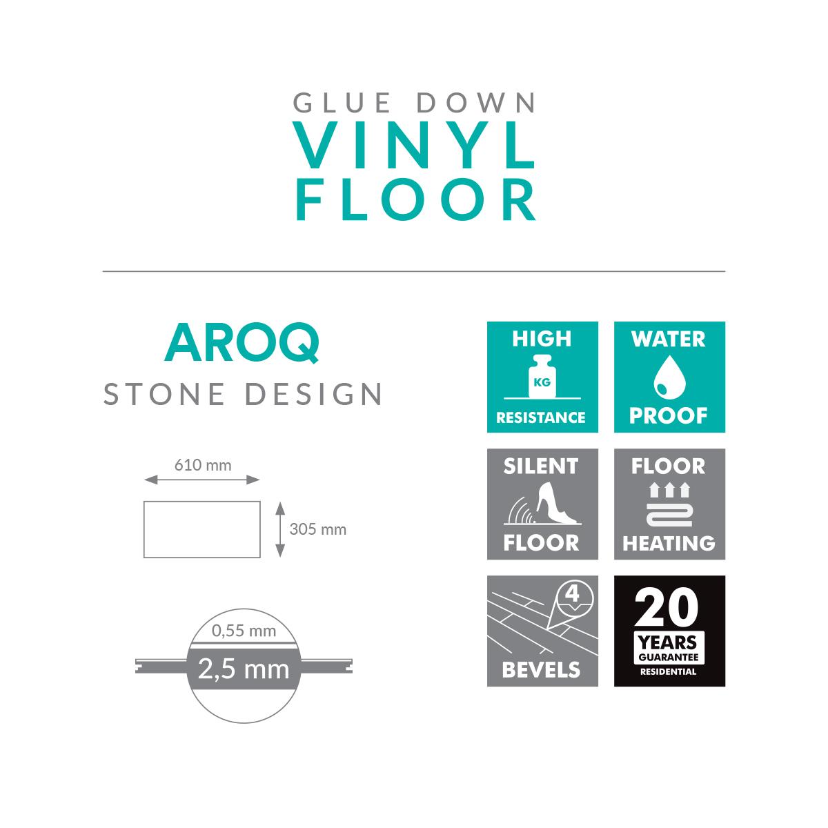 ARBITON_Okienko LVT Floors na www